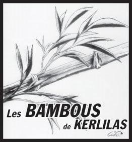 Les Bambous de Kerlilas